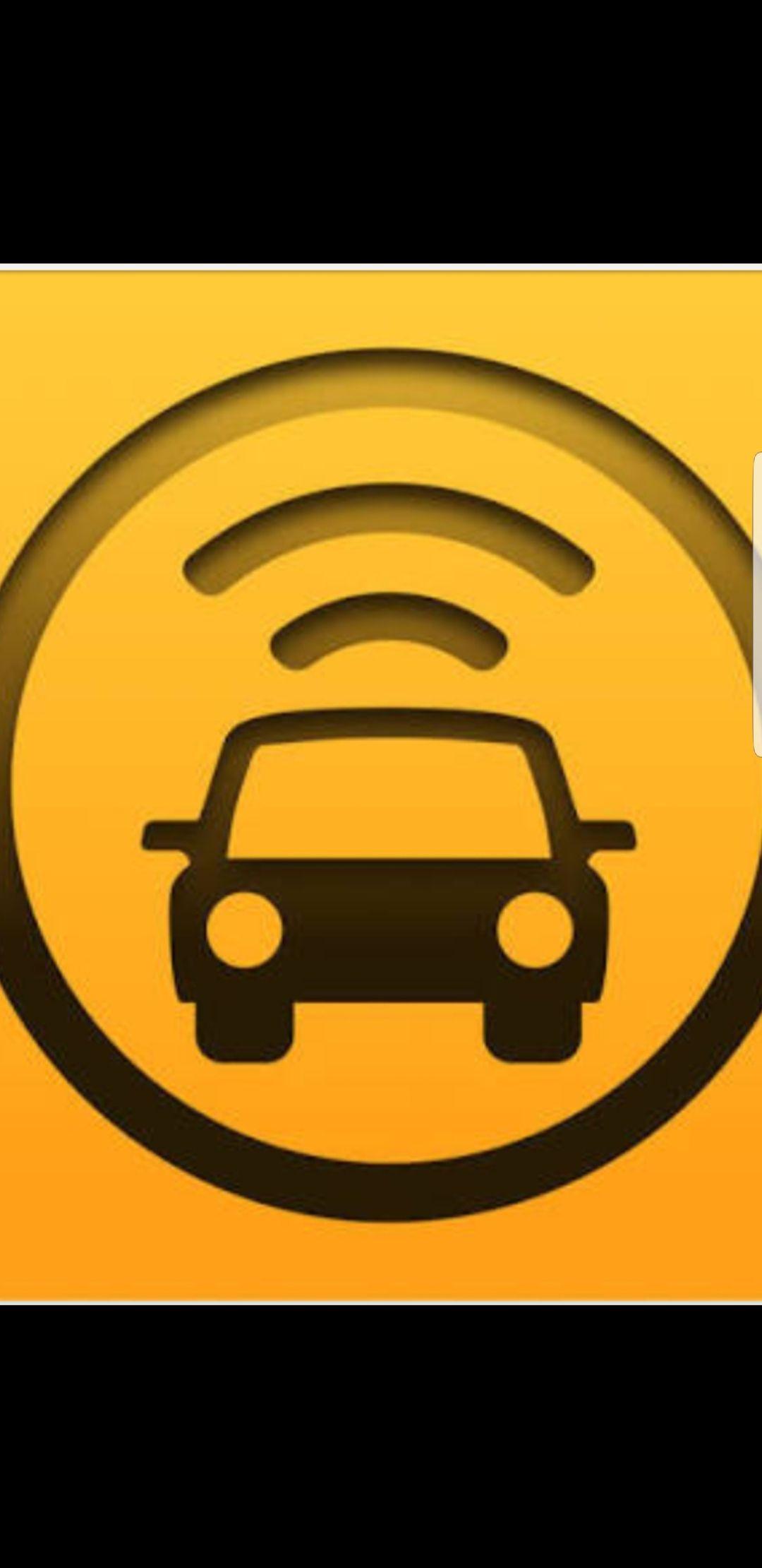Easy Taxi:  este si funciona cdmx código de -100 de desc