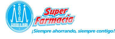 Farmacias Guadalajara: Ofertas del 1 al 15 de mayo
