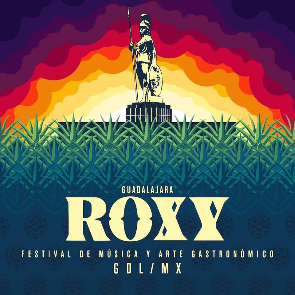 Ticketmaster: Día Roxy Fest, precios bajan a primera fase