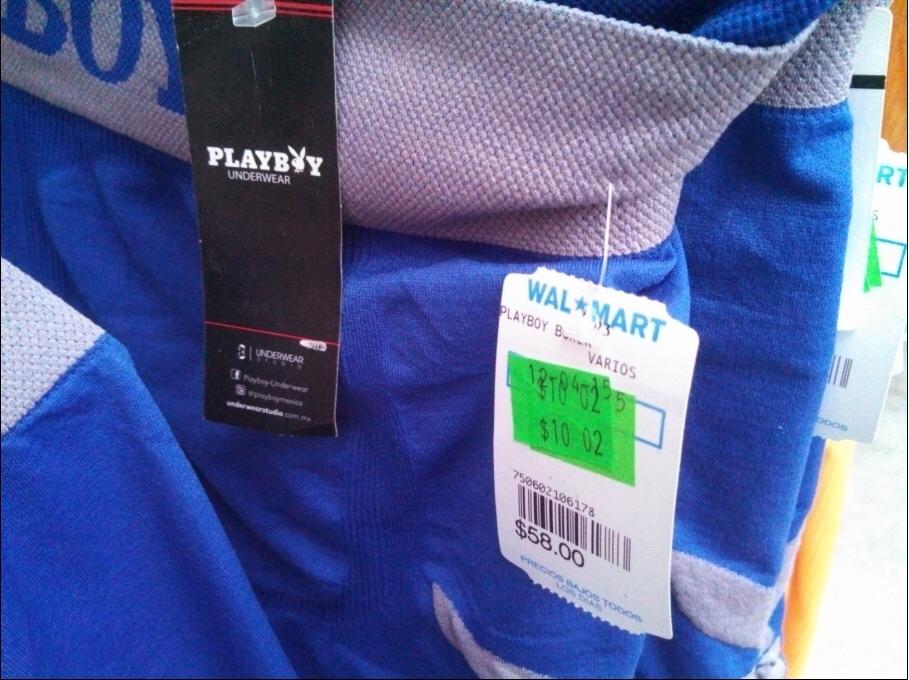 Walmart: Boxer Play Boy a $10.02