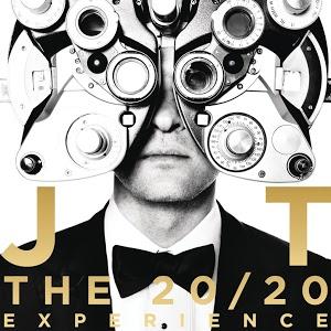 Google Play: canciones gratis de Justin Timberlake, John Mayer, Michael Bublé y más
