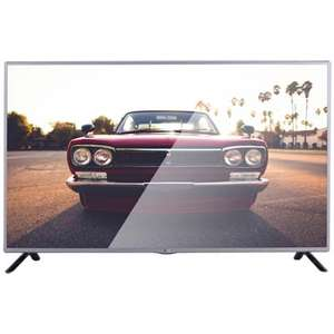 "Elektra: TV LED Smart TV LG 55"" $10,999 y meses sin intereses"