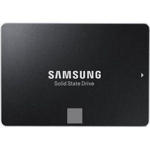 "EBAY: Samsung 850 EVO 250GB 2.5"" SATA III Internal Solid State Drive"