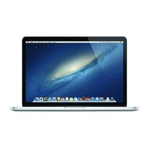 Walmart.com.mx: MacBook Pro Macbook Pro MD 101E/A Intel Core i5 $14,999