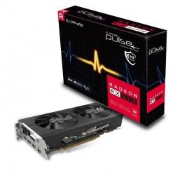 Cyberpuerta: AMD Radeon RX 570