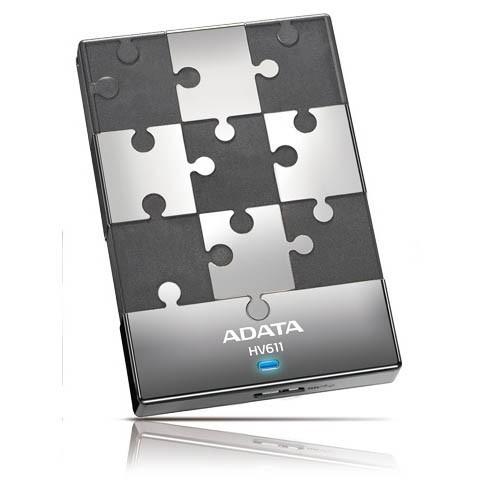 MI PC: DISCO DURO EXTERNO ADATA HV611 1TB 3.0 $899 CON ENVIO GRATIS EL DOMINGO