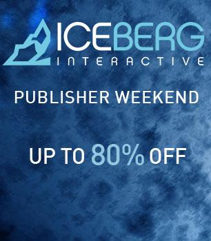 Steam y Gog: Ofertas de Fin de Semana