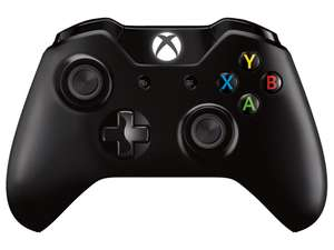 Liverpool: Controles para Xbox one o Ps4 a $799
