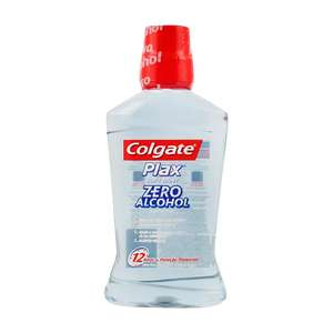 Farmacias del Ahorro: Enjuague 500 ml Colgate Soft Mint