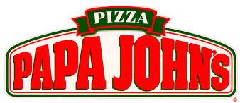 SinDelantal: 2 Pizzas Grandes de especialidad en Papa John's por $199 (Normal $498)