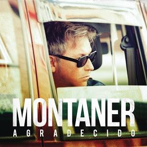 """Google Play: Canción gratis de Ricardo Montaner """"No Te Vayas"""""""