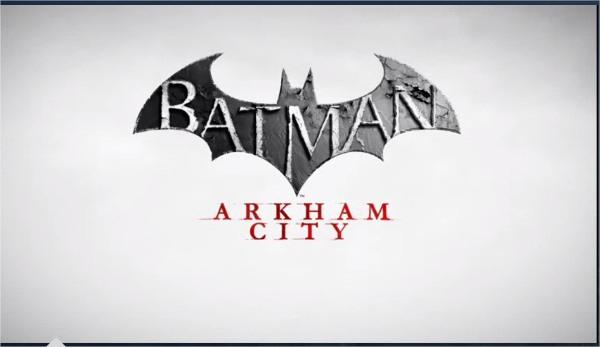 Juegos de Batman en oferta en Steam a $45 Pesos