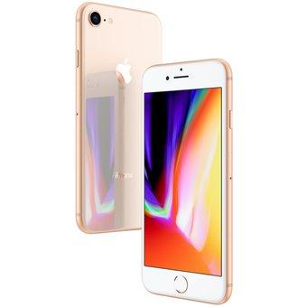 Lineo App: Iphone 8 en Lineo + paypal 10850
