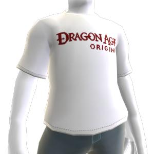 XBOX LIVE GOLD Ofertas EA Dragon Age XBOX ONE & 360