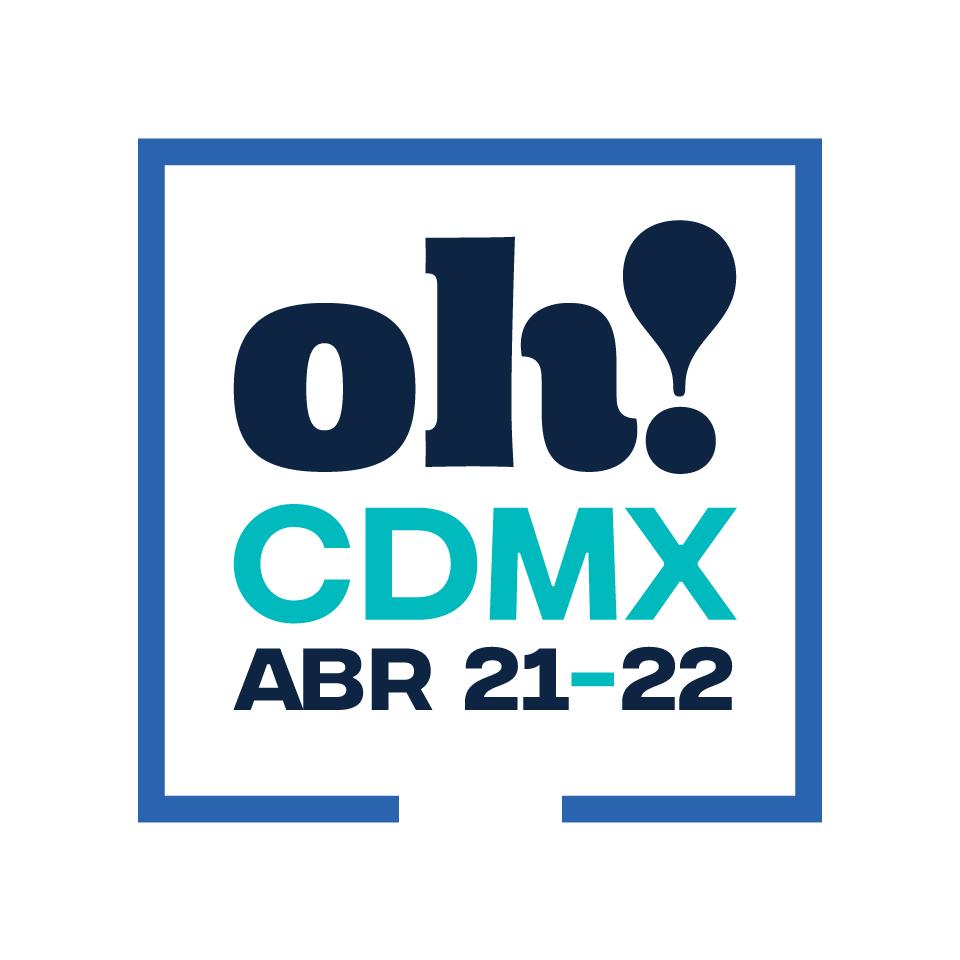 Open House CDMX: Entrada gratuita a más de 100 edificios de valor arquitectónico