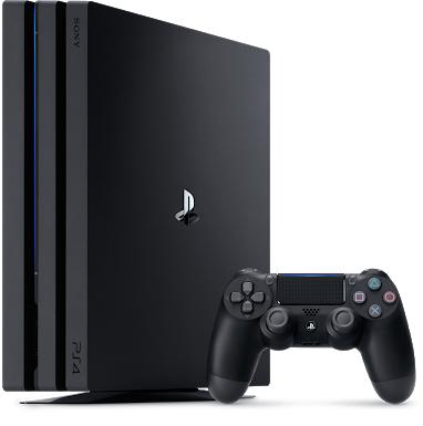 Linio: PlayStation 4 Pro 1TB
