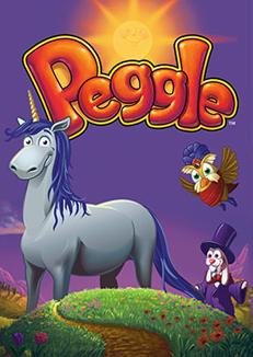 Origin: Peggle Gratis PC