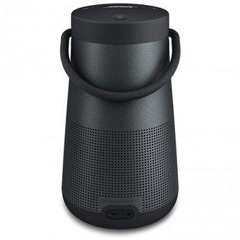 Tienda Club Premier: Bose SoundLink Revolve Plus 39 mil km