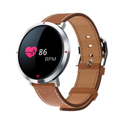 GearBest: Smartwatch p/10 de mayo -normalmente $652