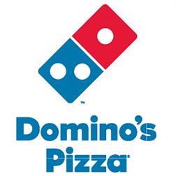 Domino's Pizza: cupones de descuento para compra online
