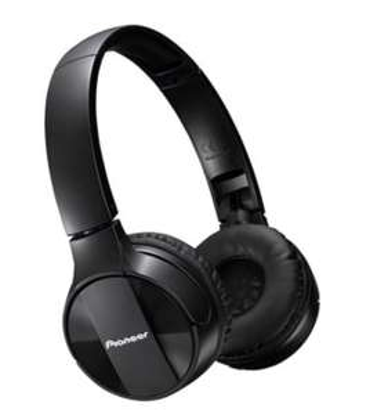 Linio: Audífonos Inalámbricos Pioneer Se-Mj553bt