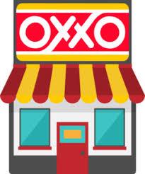 Promociones OXXO 19 de Abril - 16 de Mayo
