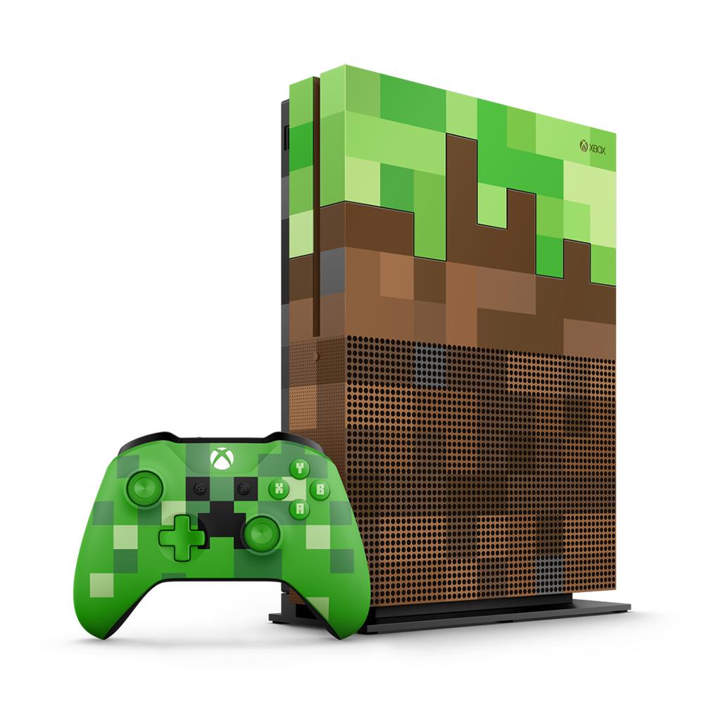 Elektra y Liverpool: Consolas Xbox One S 1TB desde $4999 (Precio con Citibanamex)