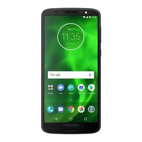 Sam's Club: Smartphone Motorola G6 Desbloqueado