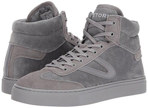 Amazon: Tenis Tretorn Men's Jack Sneaker talla 8 US