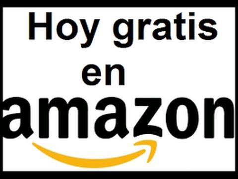 Amazon: 12 libros gratis en Amazon para celebrar el Día del Libro