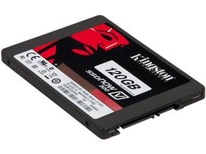 PCEL: unidad SSD 120GB a $799