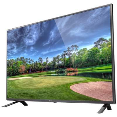"Elektra: LG Smart TV 32"" a $3,749"