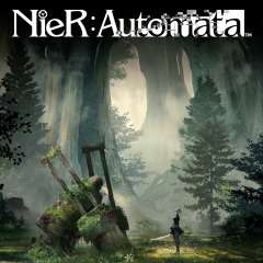 PS Store: Nier: Automata 39.99 dlls con PS+ 29.99 dlls