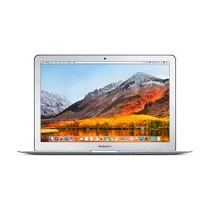 """Mixup: MacBook Air 13"""""""