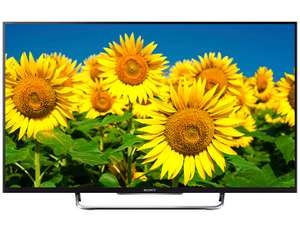 "HOT SALE Liverpool: Pantalla LED 3D 42"" Sony KDL-42W800B $7,699"