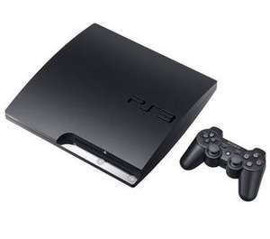 Liverpool: PS3 de 12GB o 3DS XL a $2,999 y 18 meses sin intereses