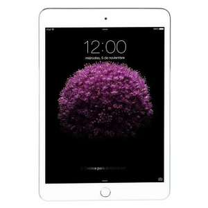 Linio: Apple iPad Mini 3 Wi Fi 16 GB-Plata $4848.03 (20%)