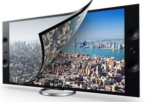 Linio: Sony Bravía internet TV + 4K UHD Xbr-55x900a $18,999 con PayPal, $17,777 con BMX