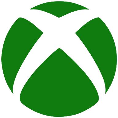 Xbox: Dlc's Battlefield 1 y 4 GRATIS XBOX ONE