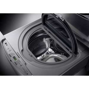 Walmart: mini lavadora lg twin wash
