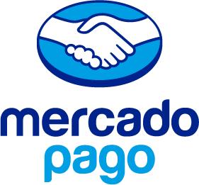 MercadoPago: -50% (hasta $50) en recargas (algunos usuarios)