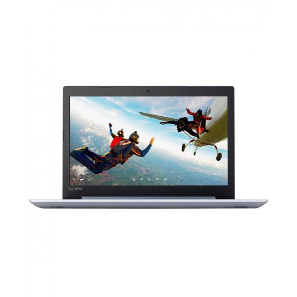 "El Palacio de Hierro: Lenovo Laptop IdeaPad/15.6""/Intel i7-7500U/8GB/2TB"