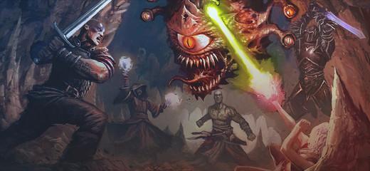 Juegos PC: gog summer sale! Witcher 1 y 2 por menos de 5 dólares!