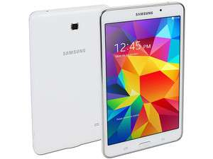 Pcel: Samsung GALAXY Tab 4 $2,699 (regular $3,499)