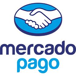MercadoPago App: 50% pago de tus servicios max. $200