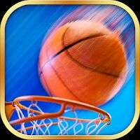 Google Play: iBasket, android