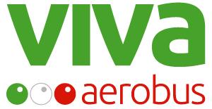 Vivaaerobus: vuelo redondo Cdmx - Cancun