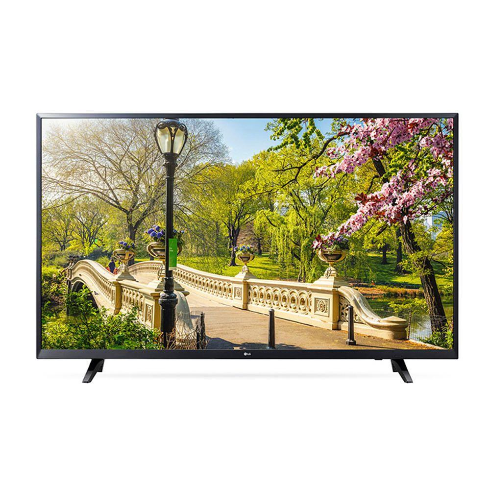 "Hot Sale en Elektra: Pantalla LED LG 49"" 4K HDR Smart 49UJ6200 ($6,269 con Banamex a 12 MSI)"