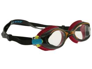 Liverpool: Goggles Speedo Bullet a $124