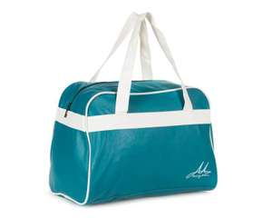Coppel: Bolsa de Mano Action Bag